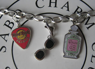 Charms selbstgemacht