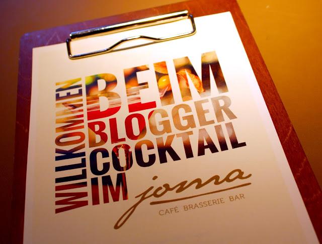 JOMA – Cafe, Brassierie, Bar & Lieblingslokal