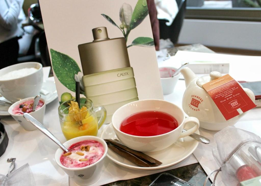 {Neuheiten} von Clinique – Bloggerfrühstück im Guesthouse Vienna