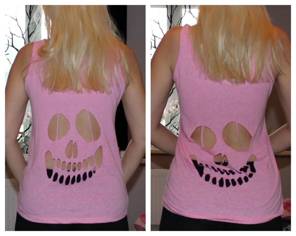 http://www.kirschbluetenblog.at/2012/09/diy-skull-cut-out-shir.html