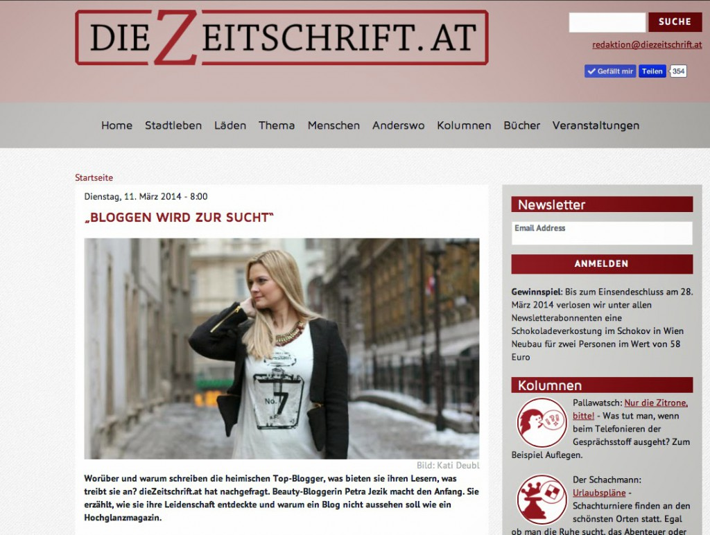 diezeitschrift.at_beauty_blog_O_sterreich_interview_Petra_jezik