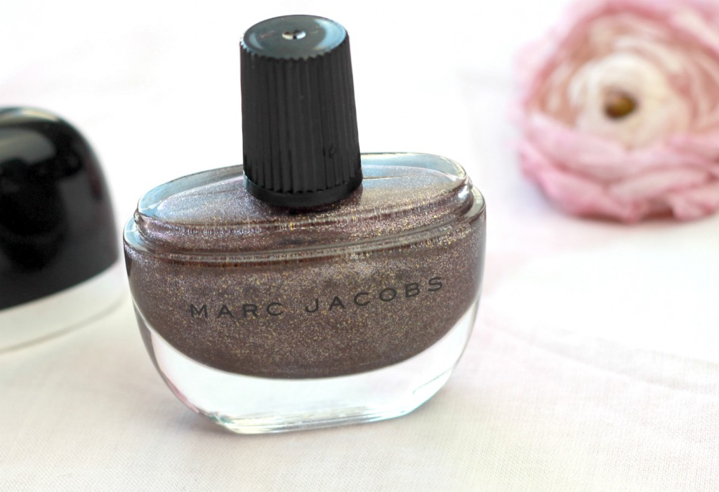 Marc Jacobs Beauty Nagellack Petra