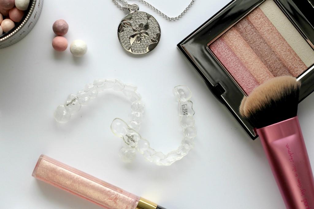 Invisalgin Zahnspange Erfahrung