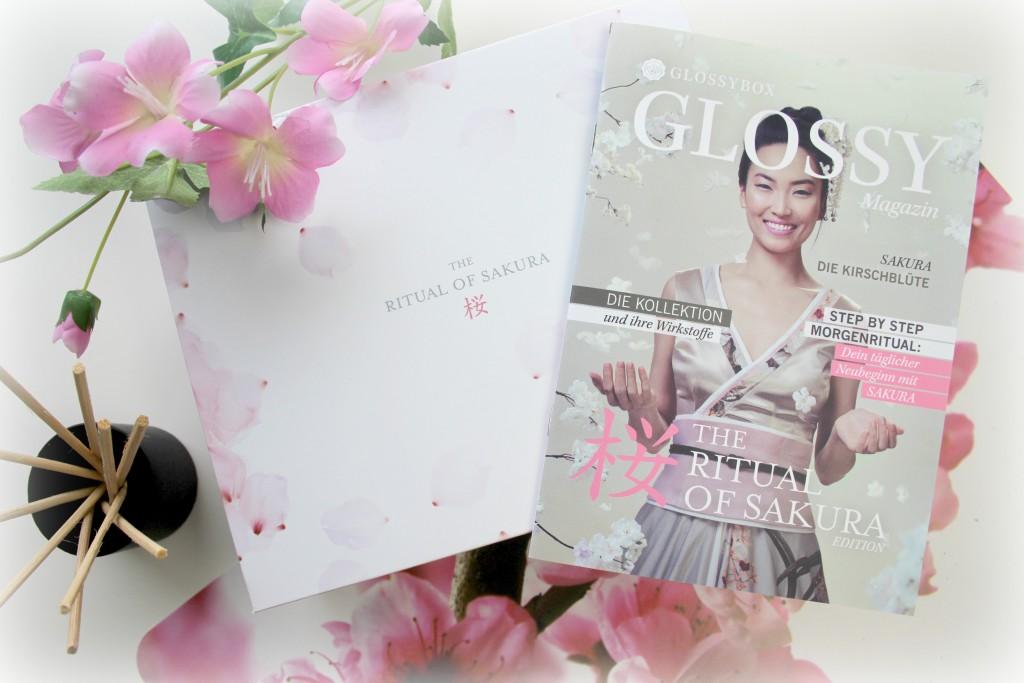 glossybox-osterreich-sakura-kirschlute