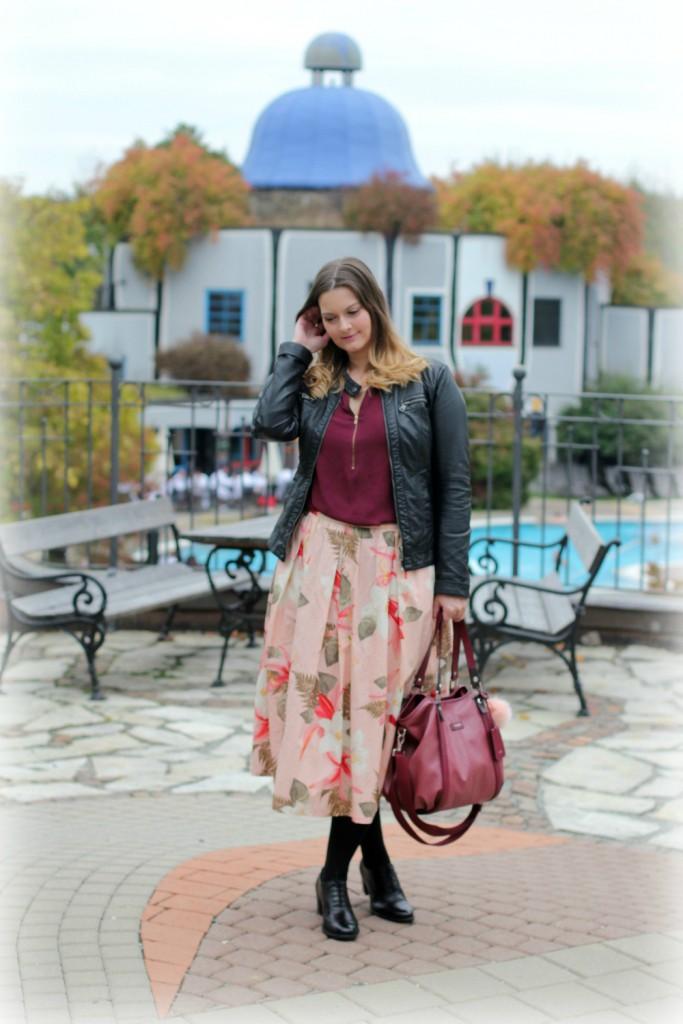 blogger-outfit-lederjacke-tods-lederjacke-zara-midirock-pippa-jean-plume