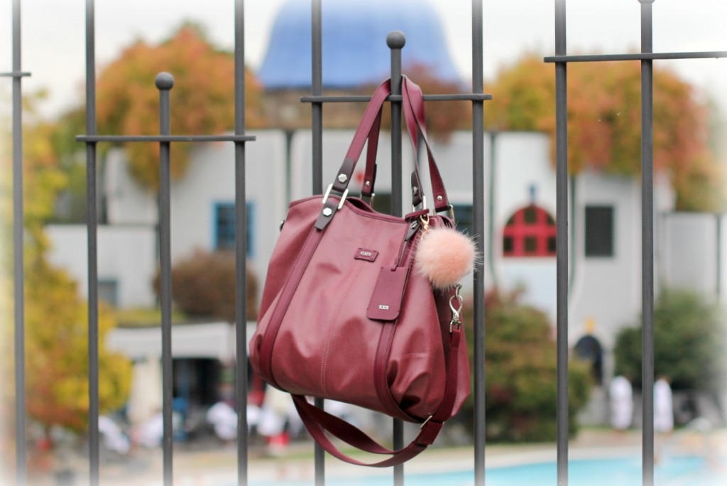 blogger-outfit-tods-tasche-rot-fellbommel-rosa