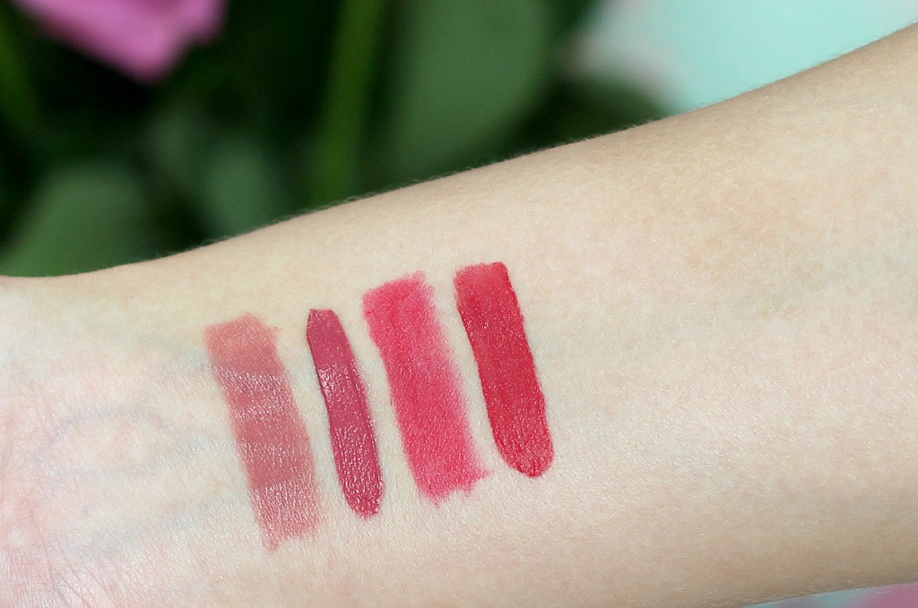 dm-trend-it-up-lip-creams-swatches