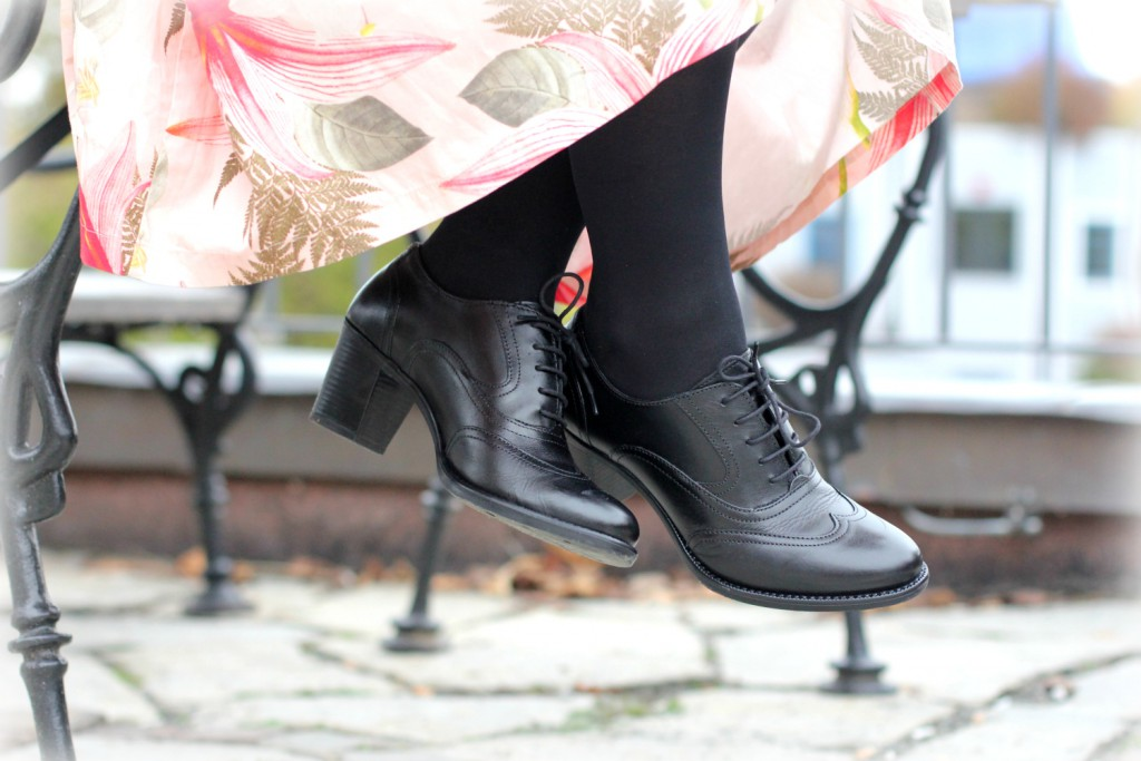 deichmann-dandy-hochfront-pumps-blogger-outfit