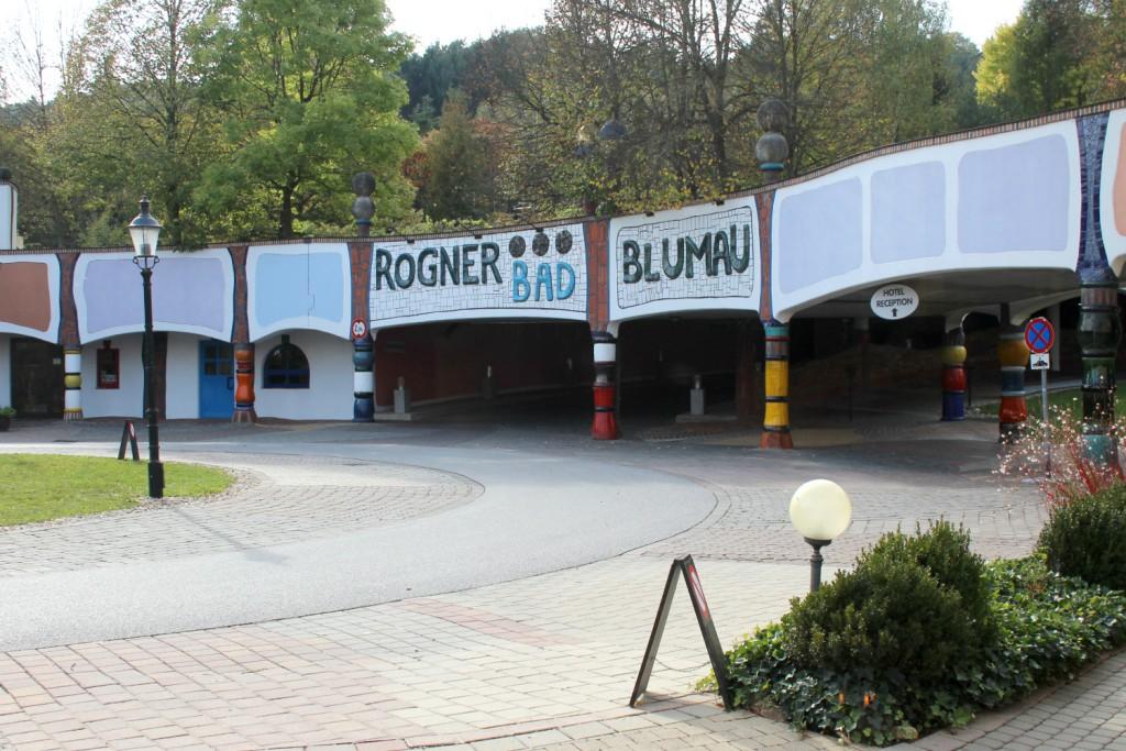 therme-rogner-bad-blumau-hundertwasser
