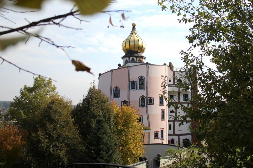therme-rogner-bad-blumau-hundertwasser-architektur-bloggerreise
