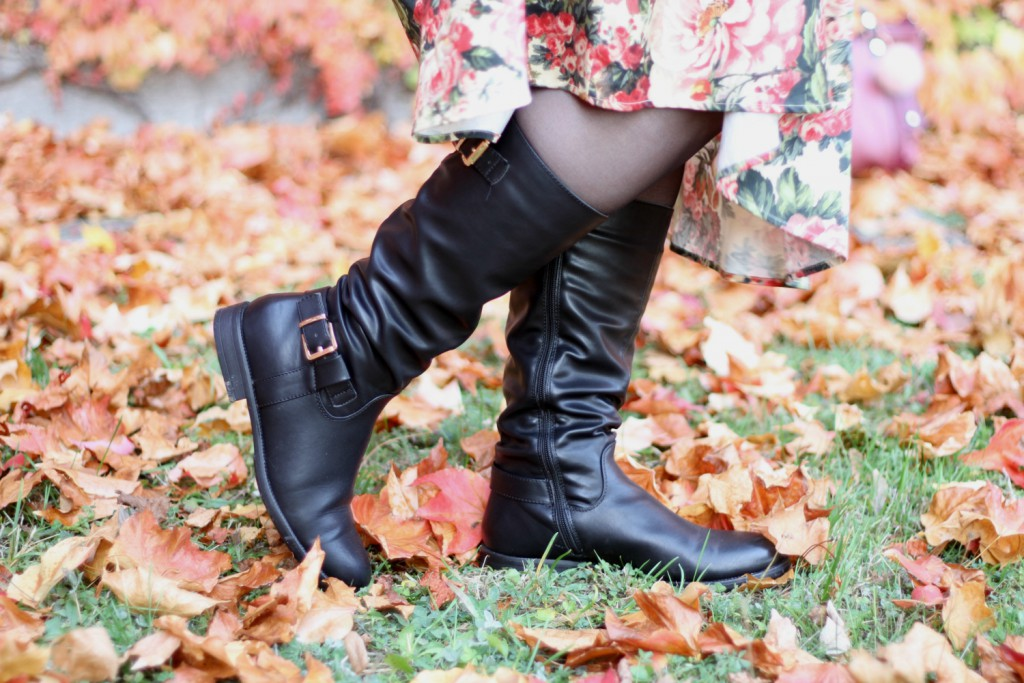 blogger-outfit-herbst-stiefel-deichmann
