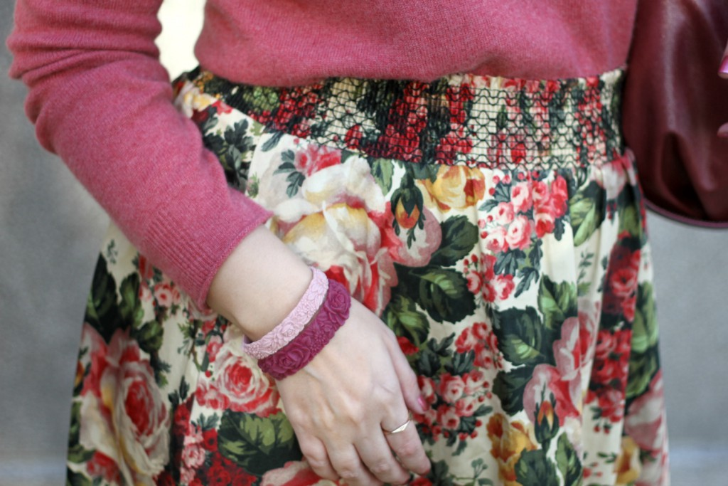 blogger-outfit-o-bracelet-flower