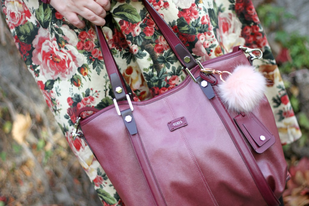 blogger-outfit-tod-s-bag