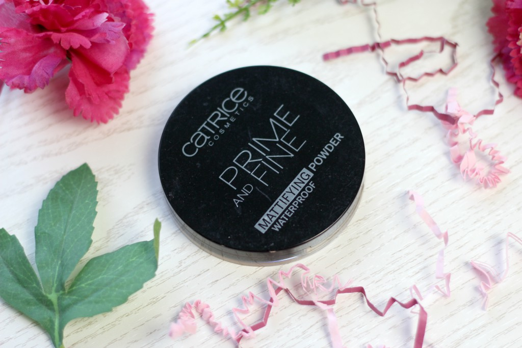 catrice-prime-and-fine-mattifying-powder-waterproof