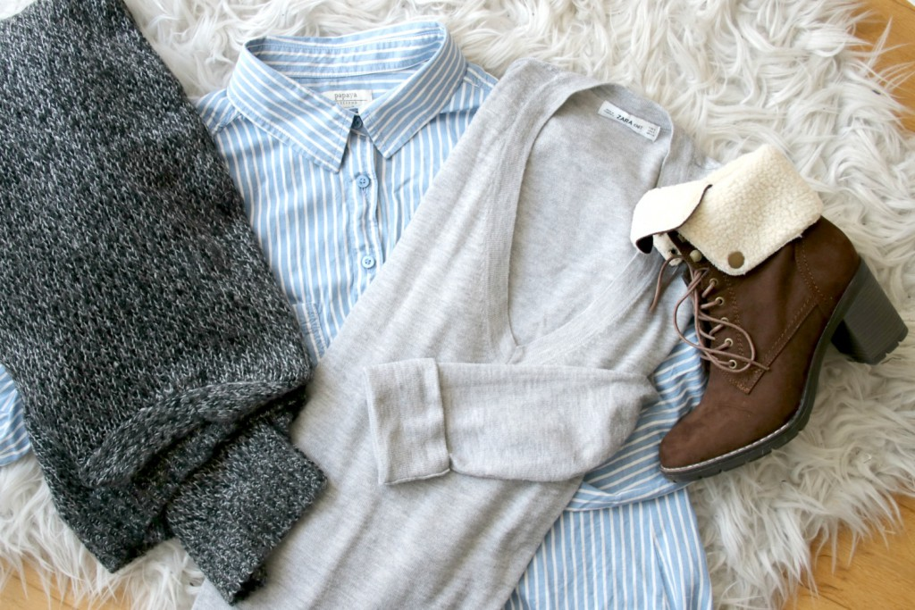 blogger-outfit-cozy