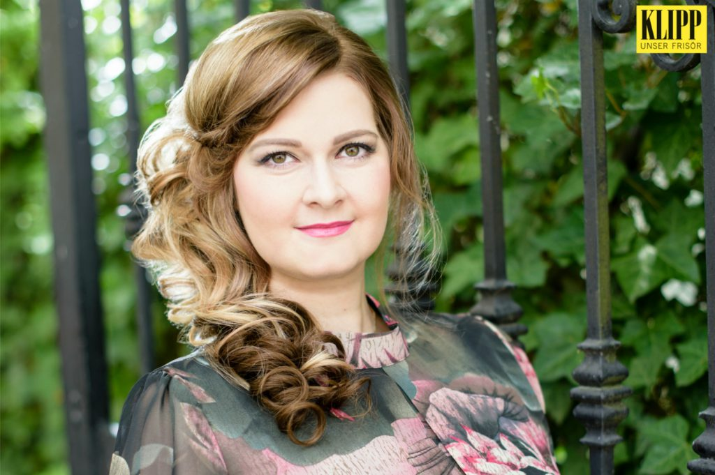 Klipp Blogger Style 2017 Petra Kirschbluetenblog kirschblog