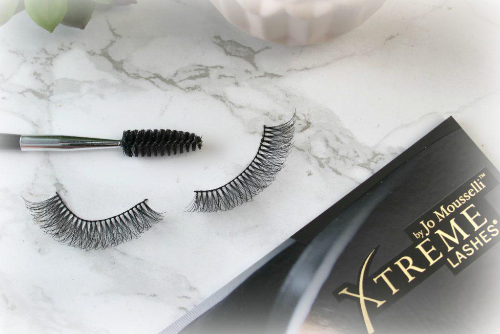 xtreme lashes wien wimpernverlaengerung lash extensions