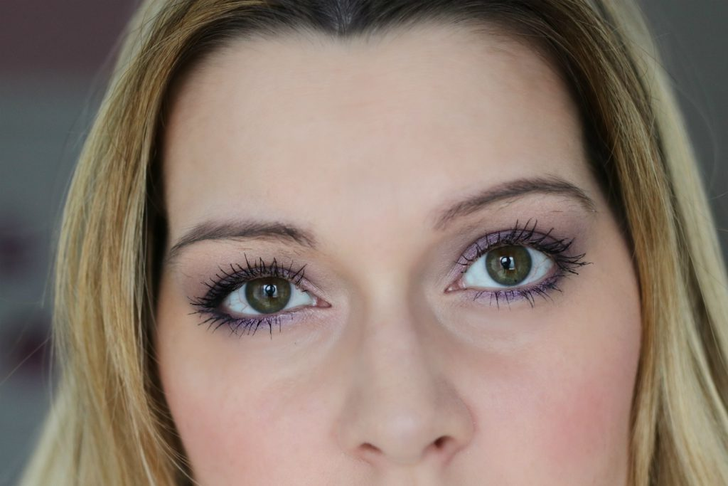 too faced chocolate bar amu ultraviolet