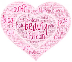 Beauty Blog Osterreich Kirschbluetenblog