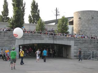 Donauinselfest