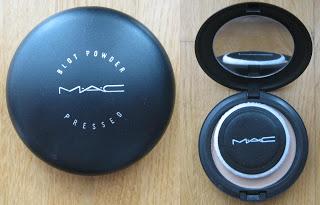 MAC Haul