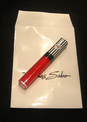 Thomas Sabo Lip Gloss