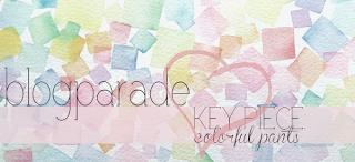 "Blogparade: Keypiece ""colorful pants"""
