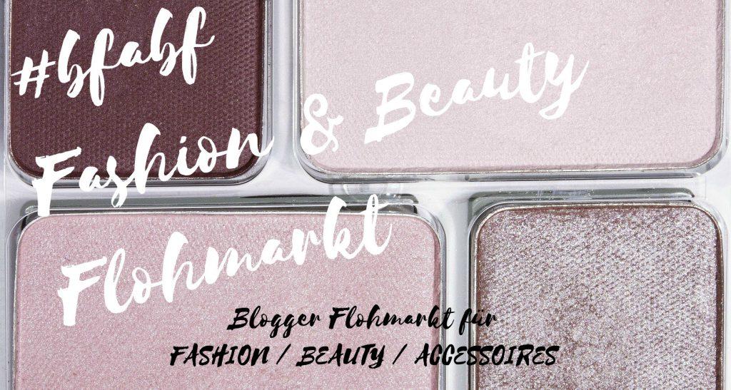 #bfabf Blogger Flohmarkt Wien inkl. Tipps