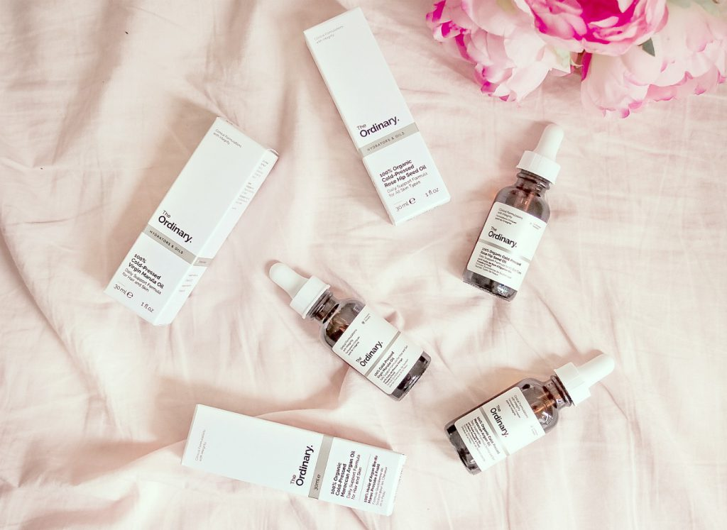 the ordinary deciem munchen