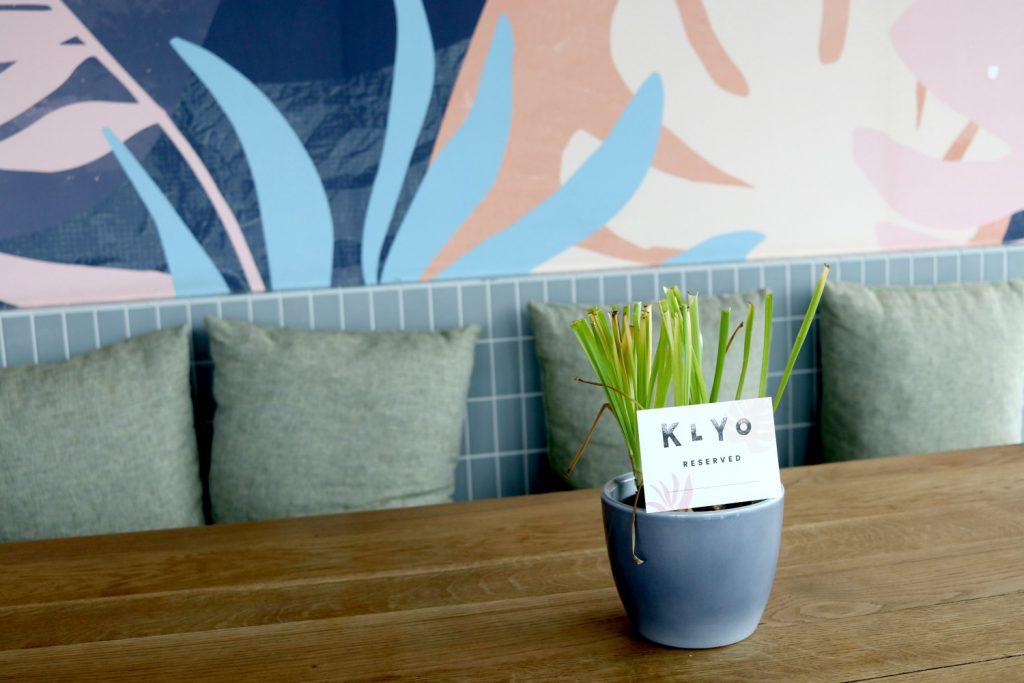 Klyo Wien Vienna Foodguide Avocadobrot Instagram
