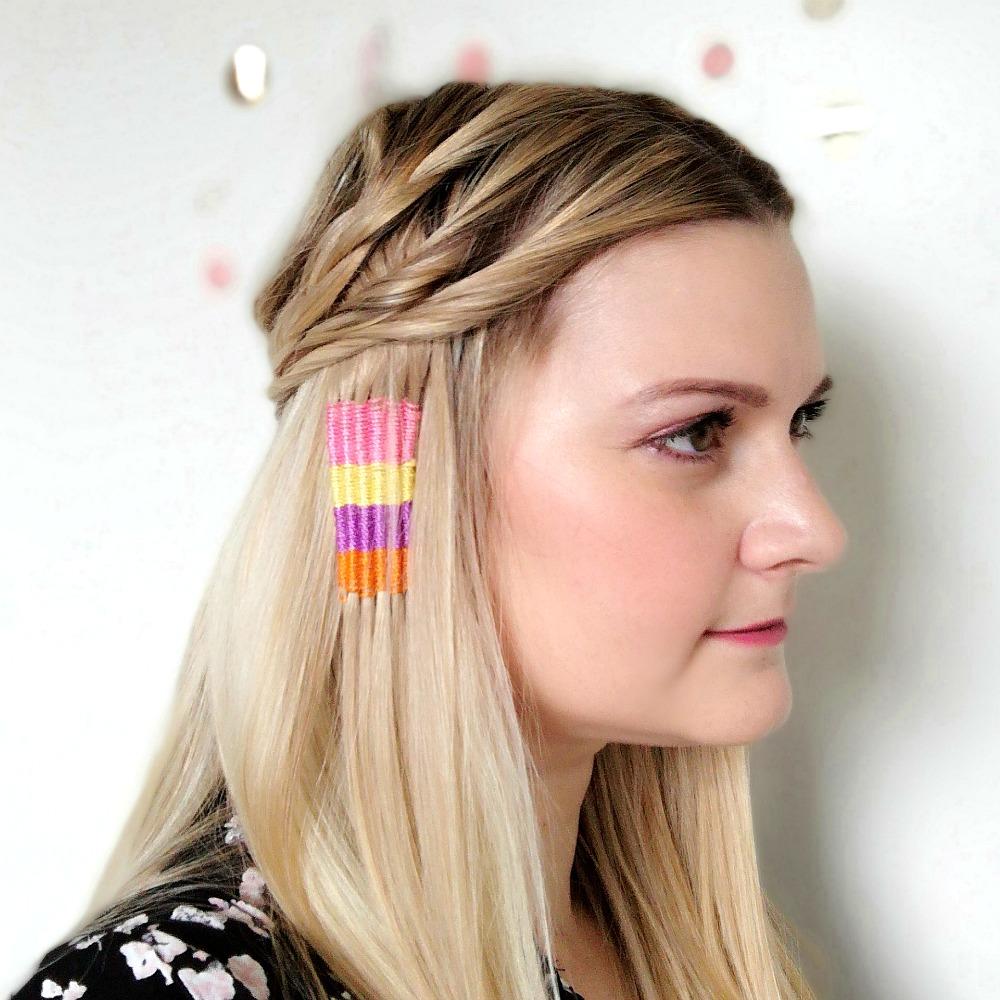Coachella-Hair-Style-Hair-Tapestry
